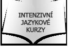 Intenzivní jazykové kurzy